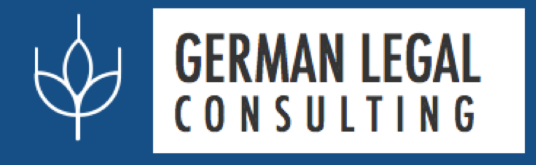 German Legal Consulting
